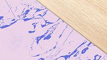 Pink Card Design