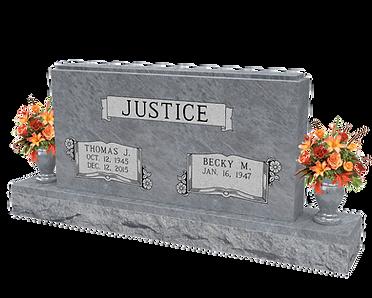 headstone, gravemarker