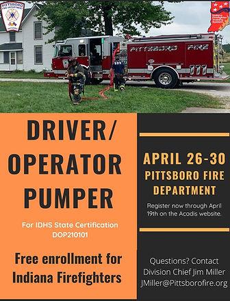 pumper operator.jpg