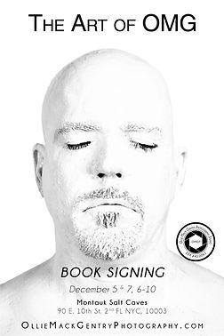 thumbnail_ARTofOMG-signing.jpg
