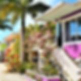 Fort Myers Beach 1.JPG