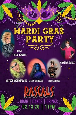 rascals mardi gras 146130500_39746873492