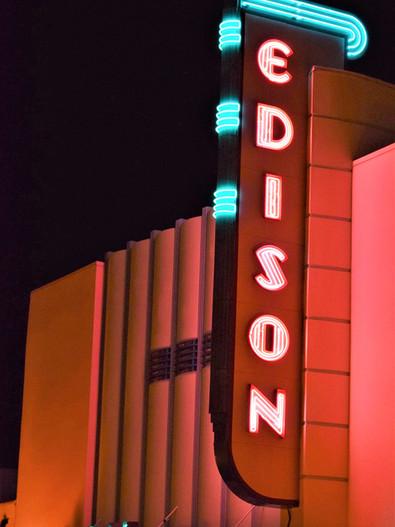 Edison Theatre.JPG