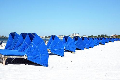 Beach Day Chairs