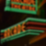 arcade theatre 8 2017.JPG