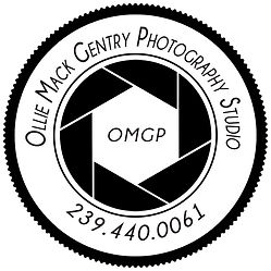 omgp logo.jpg