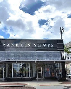 the-franklin-shops.jpg