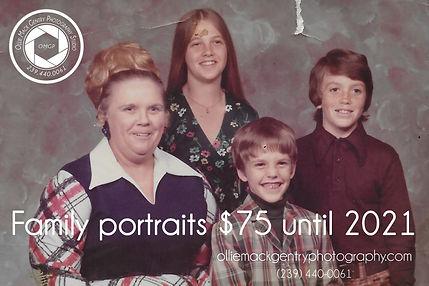 thumbnail_2020-08_Family Portraits.jpg