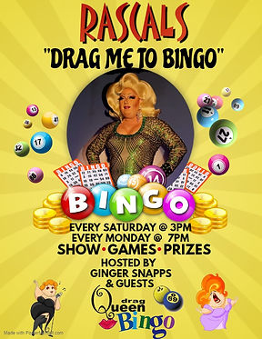 thumbnail_8x11 ginger bingo.jpg