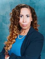 Deborah Smith-Gilbert 1.jpg