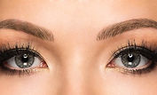 brows & eyes.jpg