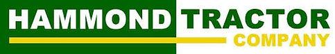 Hammond Tractor logo.jpg