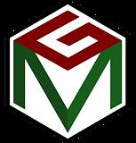 Gmatrix Logo.png