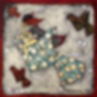 Origami Ride de Grazyna Perl.jpg