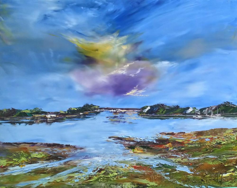 nuage_poudré_de_Anne_Marie_Turbat