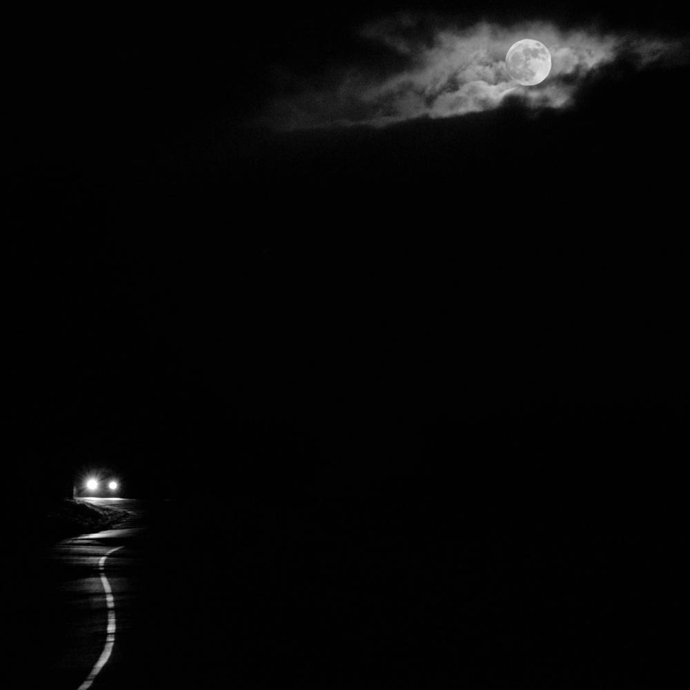nuit_lunaire_de_Sébastien_Carles