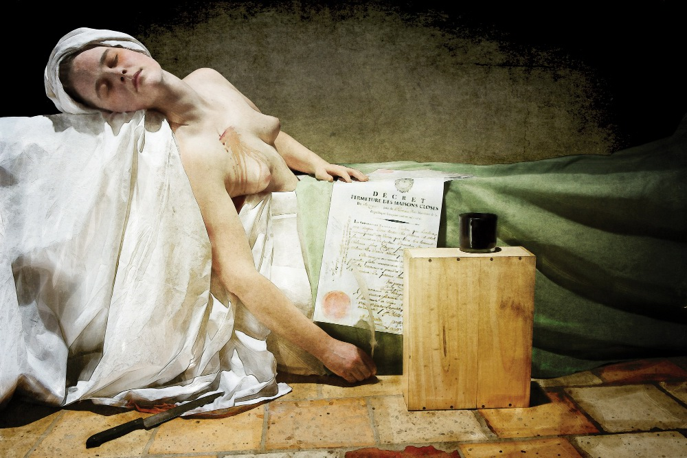 lucchese_mort_marat_philippe_lucchese