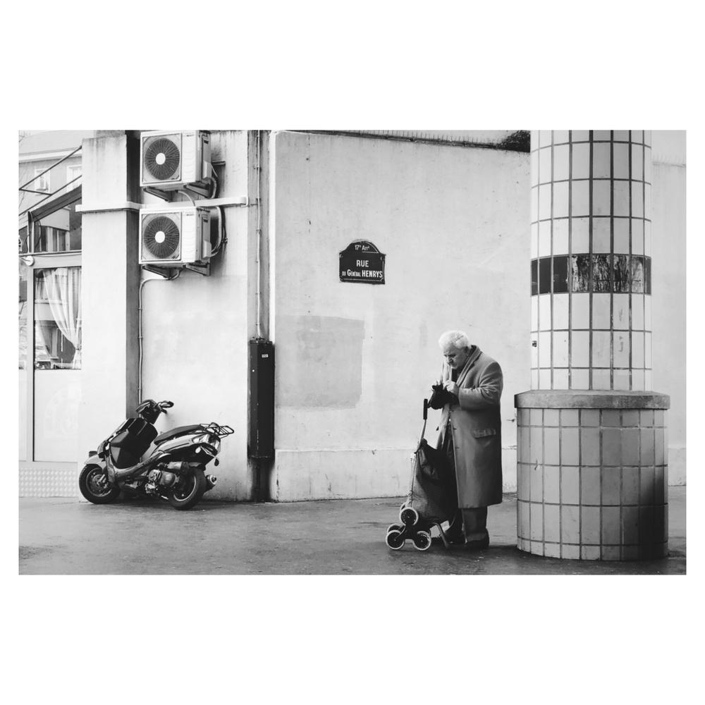 matinée_01_de_Mathieu_Maroun