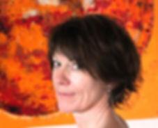 Portrait_Michèle_Droux.jpg