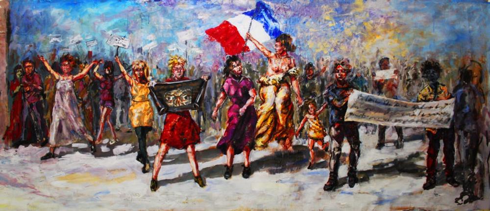 la_liberté_guidant_les_femmes_de_Mory_Ou