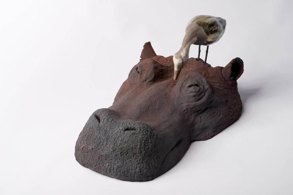 fridanak hippo picota de Fred Nowak