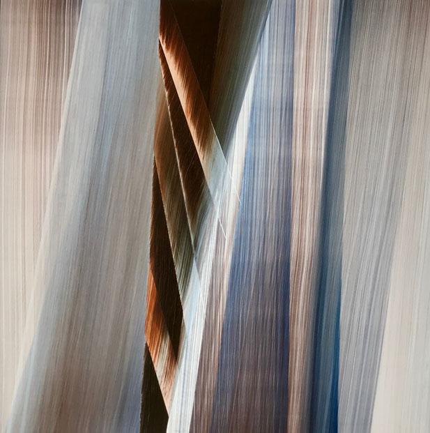 C-Méditation-13-50x50