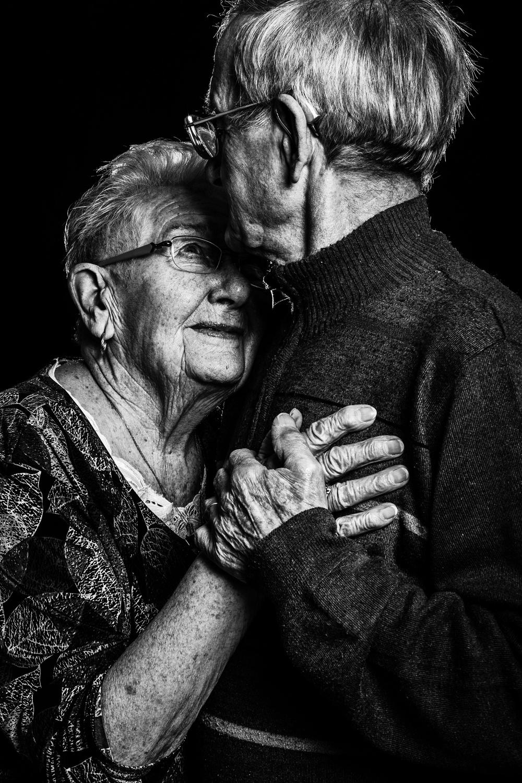 l'amour_éternel_de_Fred_Boivin