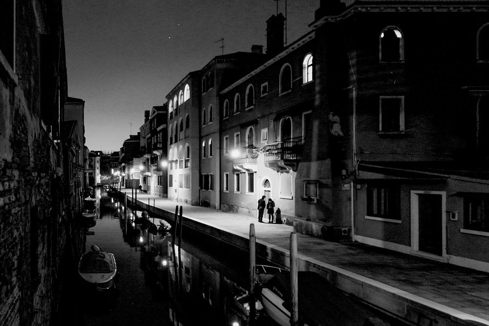 rendez-vous_prêt_du_canal_de_Guillaume_L