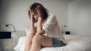 How to Get Anxiety Help and Feel Like Yourself Again