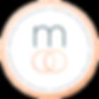 matchologist_transparent.png