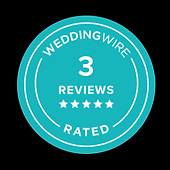 weddingwire_rated.png