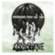 Arbor Daze album.jpg