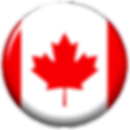 Canada-flag-button-transparent.png