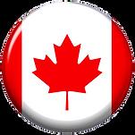 Canada-flag-button-transparent.png