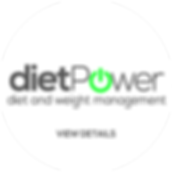 diet_Power_Order.png
