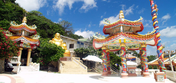Khao_Takiab_Temple.jpg