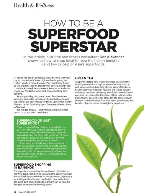 Superfood Superstar with Ror Alexander_P