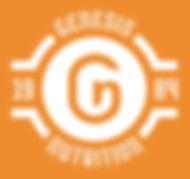 Genesis Nutrition-White w Orange Back.jp