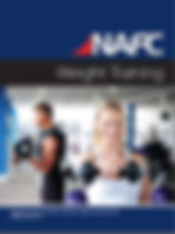 weight training book.jpg