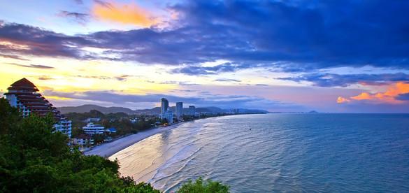 hua-hin-beach-sunset.jpg