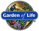 GOL_Logo-1024x805.jpg