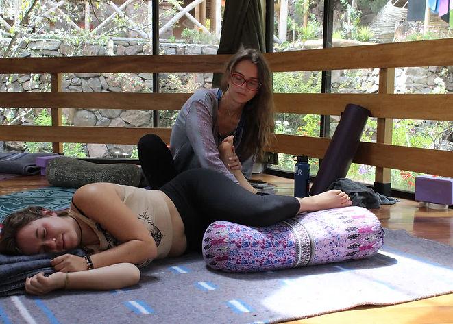 thai-massage-continuing-education-yoga-c