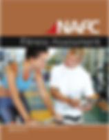 fitness assessment book.jpg