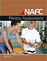 fitness assessment book.jpg