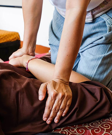 Thai-Massage-Hope-Rehab-Thailand-14-web-