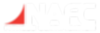 NAFC white logo (transparent).png