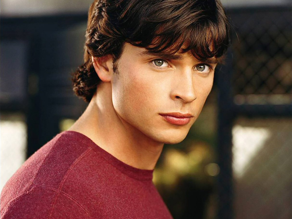 tom welling 2014tom welling 2016, tom welling twitter, tom welling height, tom welling 2014, tom welling gif, tom welling interview, tom welling and michael rosenbaum, tom welling wiki, tom welling family, tom welling facebook, tom welling insta, tom welling workout, tom welling house, tom welling smile, tom welling news, tom welling fans instagram, tom welling profile, tom welling jared padalecki, tom welling biografia, tom welling glasses
