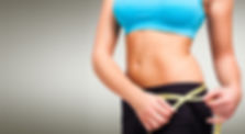Effective-Remedy-For-Weight-Loss.jpg
