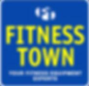 Fitness Town.jpg