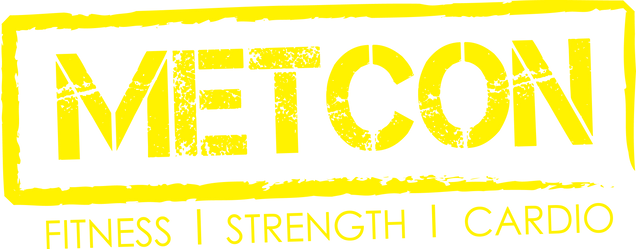 METCON solo logo w tag line.png